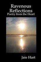 Ravenous Reflections