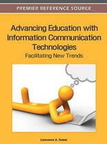Advancing Education with Information Communication Technologies