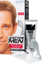 Just For Men Autostop a10 blond - Haarverf