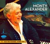 The Good Life - Music Of Tony Bennett
