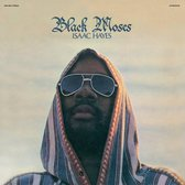 Black Moses (Deluxe Edition)
