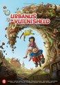 Urbanus: De Vuilnisheld