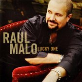 Lucky One (International Version)