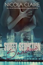 Sweet Seduction Shadow