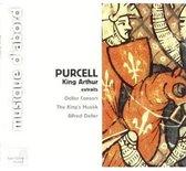 King Arthur (Highlights)