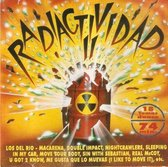 Radiactividad Vol.2