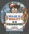 Waar is Wally 0 -   In de schijnwerpers