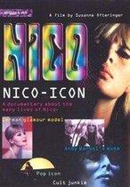 Nico - Icon