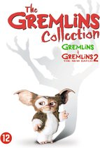 The Gremlins Collection (Blu-ray)