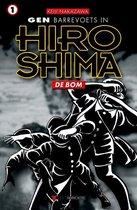 Gen in hiroshima 01. de bom