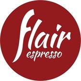 Flair Espresso Koffiezetapparaten voor onderweg voor 1 kopje