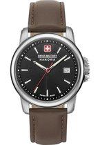 Swiss Military Hanowa UVP Mod. 06-4230.7.04.007 - Horloge