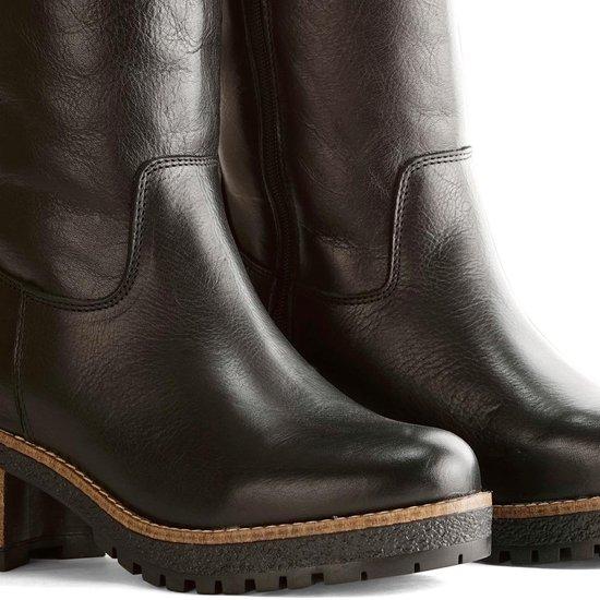 Dames schoenen   Travelin Vaasa