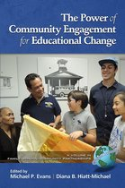 Power of Community Engagement for Educational Change