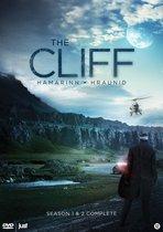 The Cliff - Seizoen 1 & 2