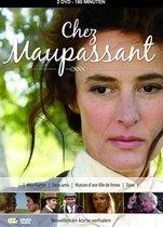 Chez Maupassant Vol.2