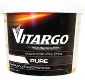 Vitargo - Pure (2000 gram)