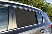 Set Car Shades Kia Sportage 5 deurs 2016-2018