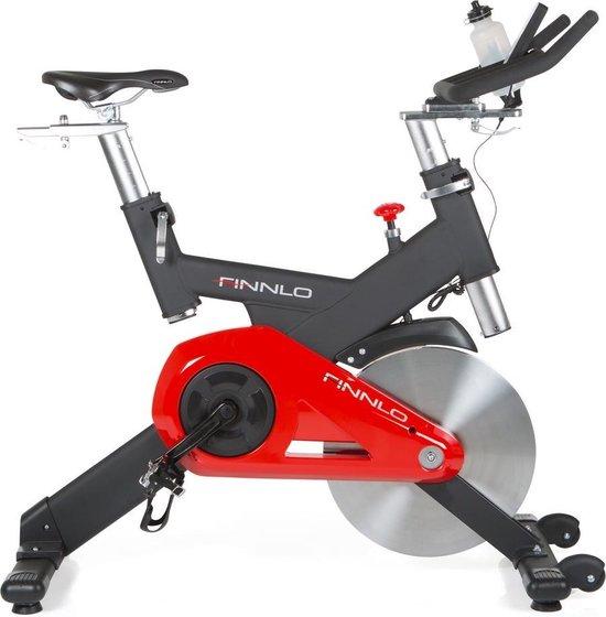 Finnlo CRT - Spinbike
