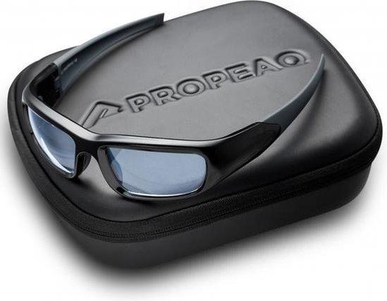 Lichttherapiebril - Propeaq