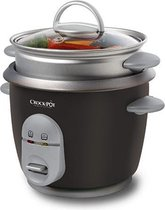 Crock-Pot CRR4726 - Rijstkoker