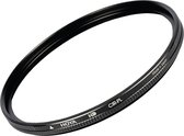 Hoya Polarisatie Circular Filter 67mm HD