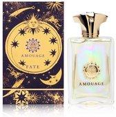 Amouage Fate Man - 100 ml - Eau de parfum