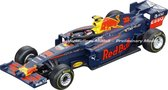 Carrera Red Bull RB14 Max Verstappen 1:43 - Speelgoedauto