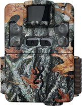 Browning Trail - Strike Force Pro XD Dual Lens 24MP - 5PXD