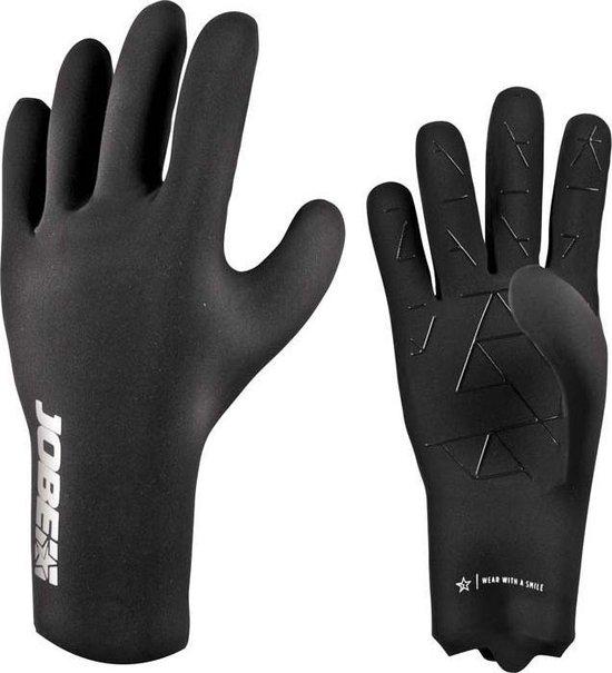 Jobe Neopreen Handschoenen