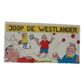 Joop de Westlander