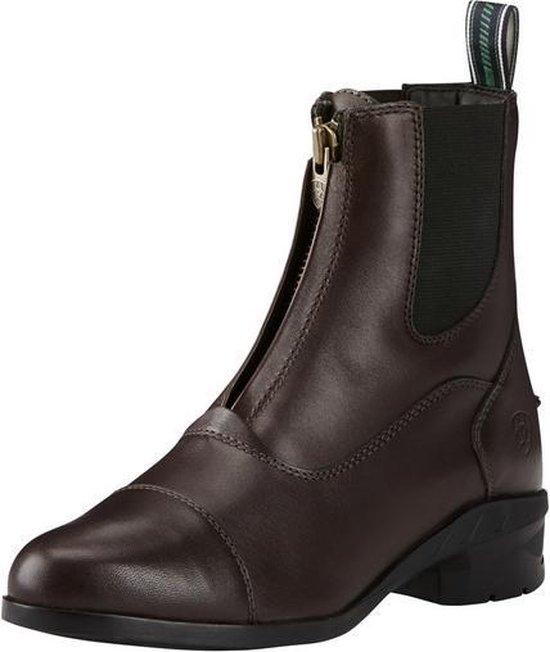 Ariat Heritage IV Paddock Zip schoen