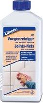 KF Voegenreiniger - Reinigen voegen keramiek - Lithofin - 0,5 L