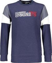 Bellaire Jongens T-shirt 146/152
