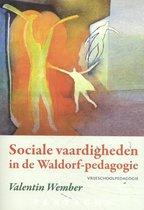 Sociale vaardigheden in de Waldorf-pedagogie