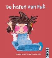 De Haren Van Puk