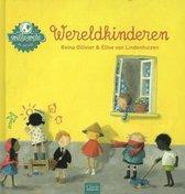 Willewete - Wereldkinderen
