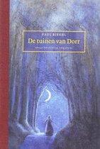 Hibba Boek De tuinen van Dorr
