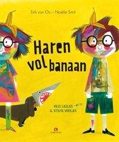 Haren Vol Banaan