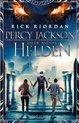 Percy Jackson en de andere Helden 1 -   Percy Jackson en de andere helden