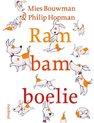 Afbeelding van het spelletje Ploegsma Rambamboelie. 3+
