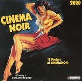 Cinema Noir 2020