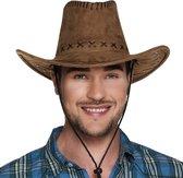 Cowboyhoed Elroy