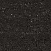 KLEED Smithsonian donkerbruin 200 x 300 cm