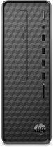 HP Slim Desktop | i5-9400 | 8GB DDR4 | 256GB SSD |