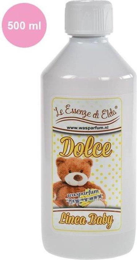 Wasparfum Dolce 500ml