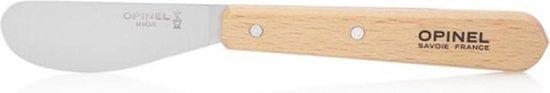 OPINEL VRI N°117 sweet pop Nůž na mazání natural