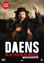 Daens De Musical (Ed 2008)