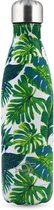 Saywhat Bottle Jungle - 500ml - Drinkfles - Waterfles - Thermosfles