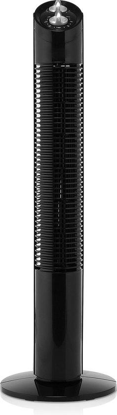 Bodin 354111 - Torenventilator